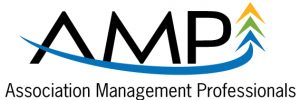 AMP logo CROPPED