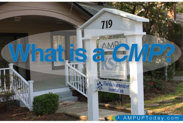 AMPBlog-Header-cmp