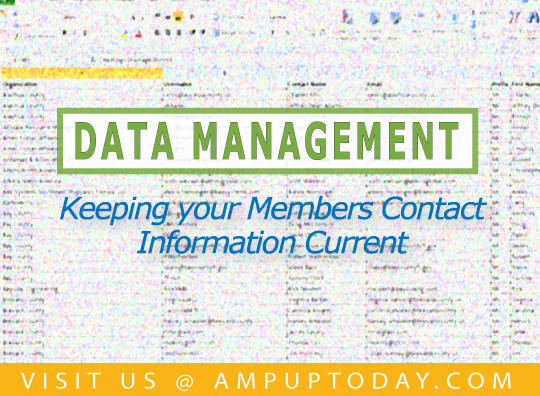 Data-Management-Header