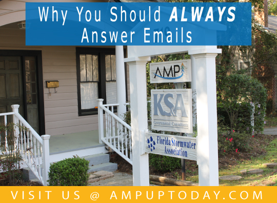 answer-emails
