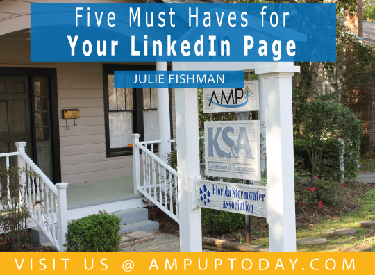 5musthave---linkedin
